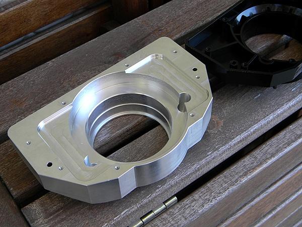 Logitech G25 repair end cooling upgrade-dscn1972-custom-.jpg