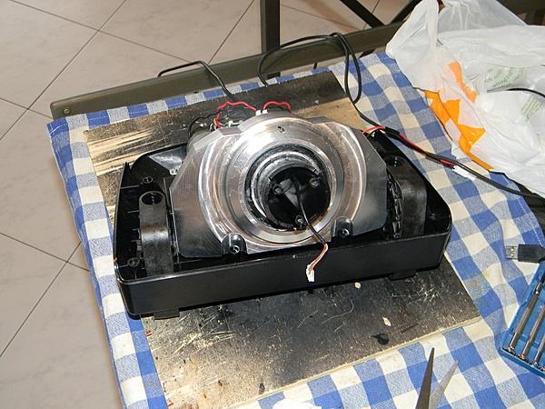 Logitech G25 repair end cooling upgrade-dscn1974-custom-.jpg