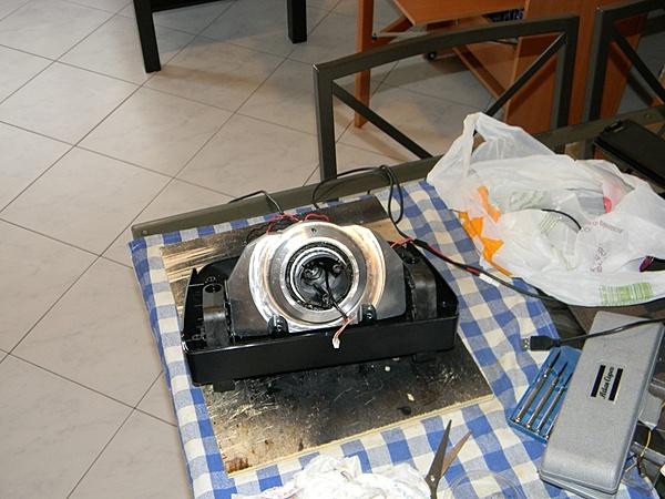 Logitech G25 repair end cooling upgrade-dscn1977-custom-.jpg