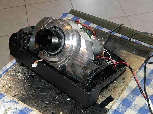 Logitech G25 repair end cooling upgrade-dscn1981-custom-.jpg