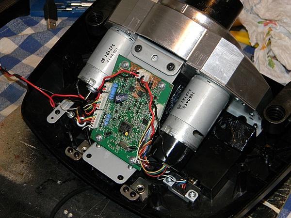 Logitech G25 repair end cooling upgrade-dscn1982-custom-.jpg