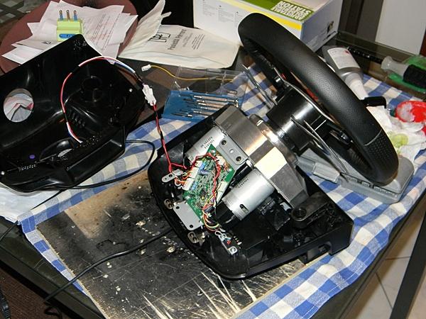 Logitech G25 repair end cooling upgrade-dscn1987-custom-.jpg