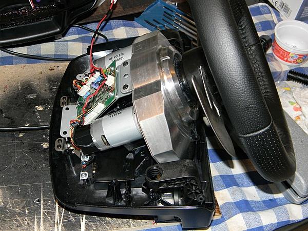 Logitech G25 repair end cooling upgrade-dscn1989-custom-.jpg