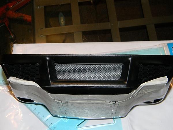 Logitech G25 repair end cooling upgrade-dscn1902-custom-.jpg