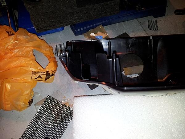 Logitech G25 repair end cooling upgrade-20130911_220418-custom-.jpg
