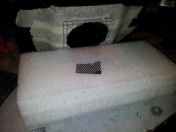 Logitech G25 repair end cooling upgrade-20130911_220435-custom-.jpg