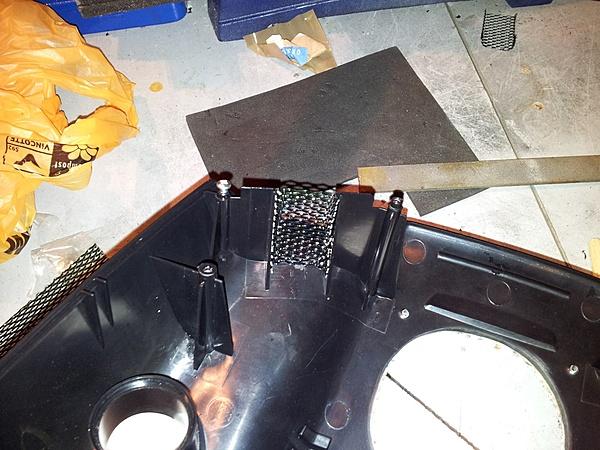 Logitech G25 repair end cooling upgrade-20130911_220603-custom-.jpg
