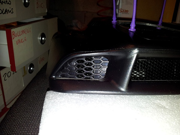 Logitech G25 repair end cooling upgrade-20130911_224639-custom-.jpg