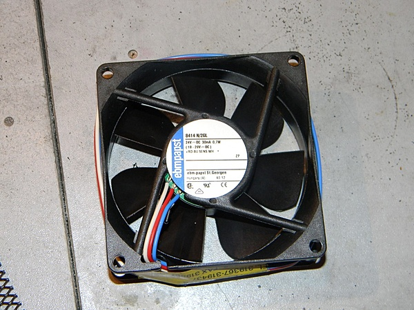 Logitech G25 repair end cooling upgrade-dscn1914-custom-.jpg