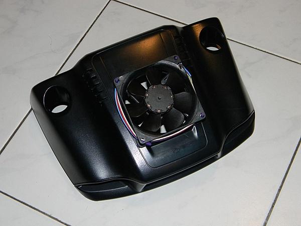 Logitech G25 repair end cooling upgrade-dscn1905-custom-.jpg