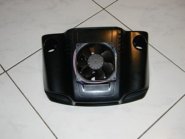 Logitech G25 repair end cooling upgrade-dscn1904-custom-.jpg