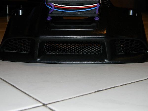 Logitech G25 repair end cooling upgrade-dscn1907-custom-.jpg