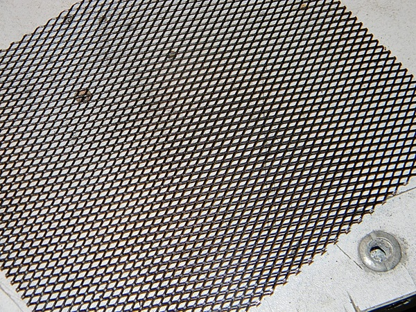 Logitech G25 repair end cooling upgrade-dscn1915-custom-.jpg