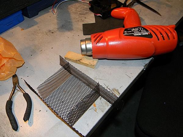 Logitech G25 repair end cooling upgrade-dscn1917-custom-.jpg