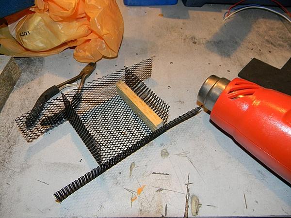 Logitech G25 repair end cooling upgrade-dscn1918-custom-.jpg