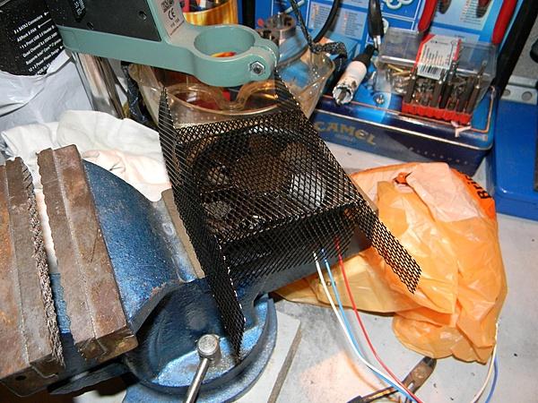 Logitech G25 repair end cooling upgrade-dscn1921-custom-.jpg