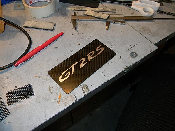 Logitech G25 repair end cooling upgrade-dscn1923-custom-.jpg