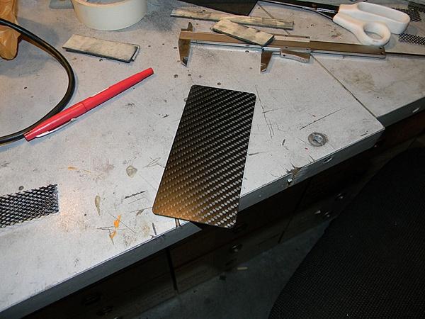 Logitech G25 repair end cooling upgrade-dscn1924-custom-.jpg