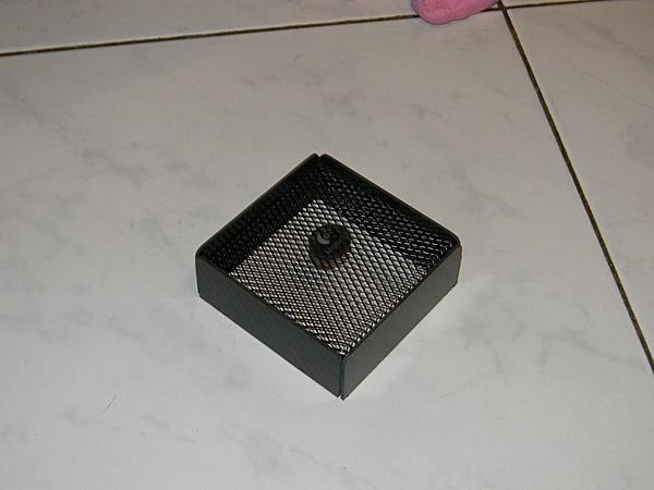 Logitech G25 repair end cooling upgrade-dscn2035-custom-.jpg