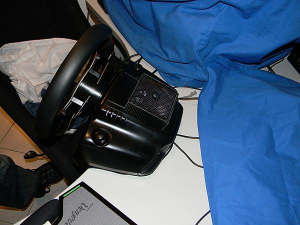 Logitech G25 repair end cooling upgrade-dscn2038-custom-.jpg