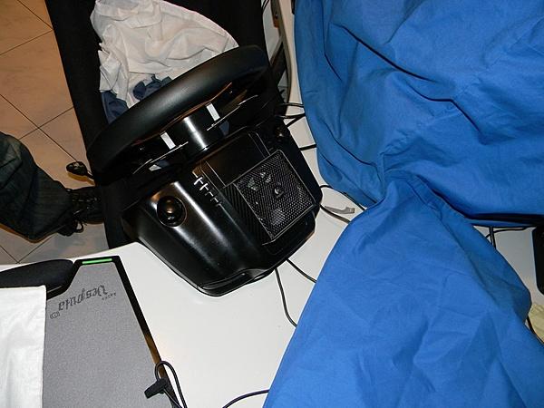 Logitech G25 repair end cooling upgrade-dscn2040-custom-.jpg