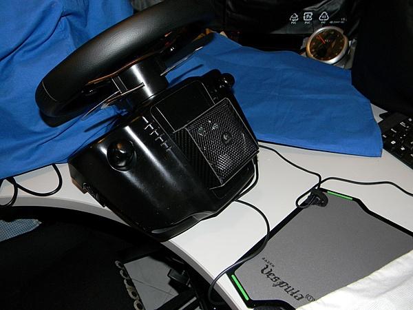 Logitech G25 repair end cooling upgrade-dscn2055-custom-.jpg
