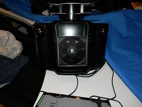 Logitech G25 repair end cooling upgrade-dscn2059-custom-.jpg