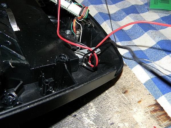 Logitech G25 repair end cooling upgrade-dscn1954-custom-.jpg