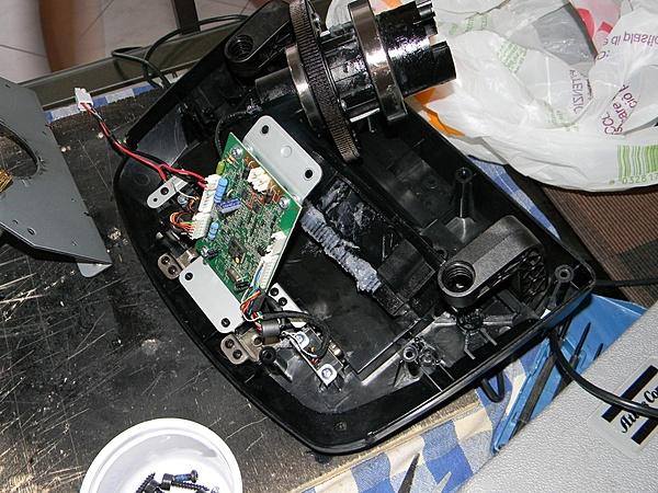 Logitech G25 repair end cooling upgrade-dscn1960-custom-.jpg