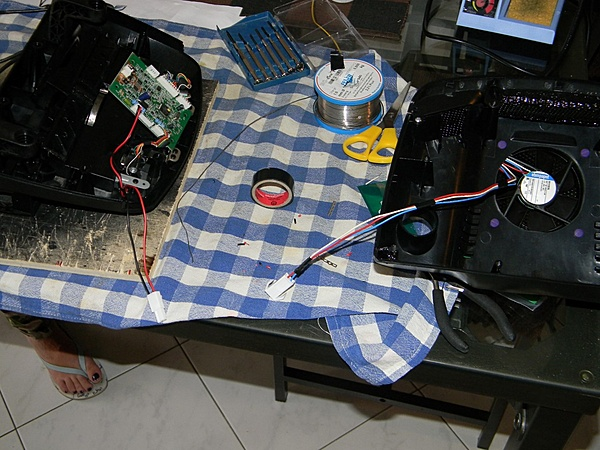 Logitech G25 repair end cooling upgrade-dscn1958-custom-.jpg