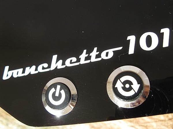 Microcool Banchetto 101 rev.3: integriamo!-000.jpg