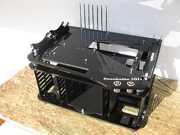 Microcool Banchetto 101 rev.3: integriamo!-001.jpg