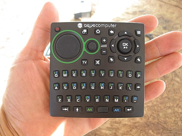 Microcool Banchetto 101 rev.3: integriamo!-008.jpg