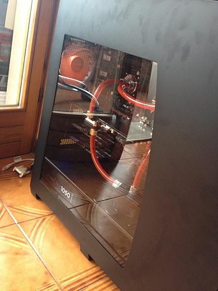 Obsidian 800 DW :D-foto-27-09-13-11-01-42.jpg
