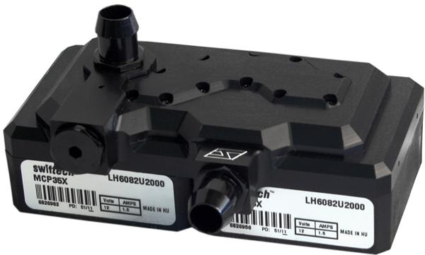 Alternativa  a ddc dual top laing...-mcp35x2-pump-bkx600.jpg