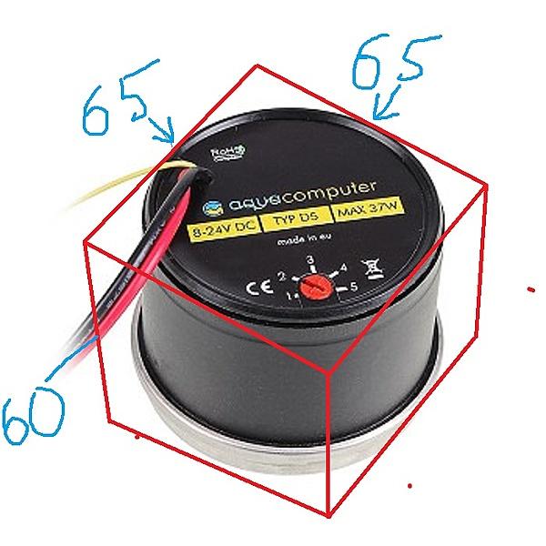 Alternativa  a ddc dual top laing...-wc-020-aq_48599_350.jpg