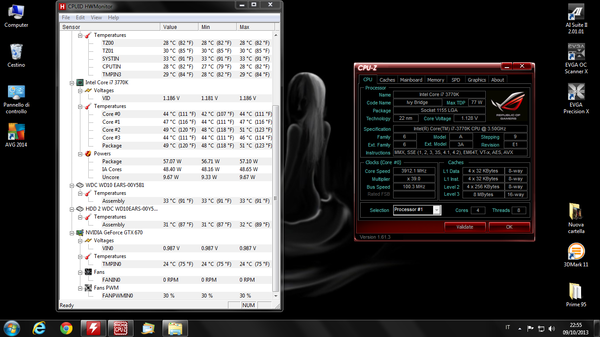 Corsair Obsidian 650D-screenshot-09_10_2013-22_56_04.png