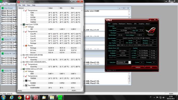 Corsair Obsidian 650D-screenshot-09_10_2013-22_57_01.png