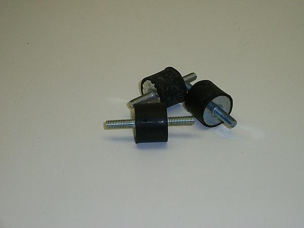 Eliminare vibrazione e conseguente rumore di bassa frequenza-m.m_m6_euro2.jpg