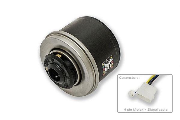 Preventivo liquido (370€*)-d5-vario-motor-800.jpg