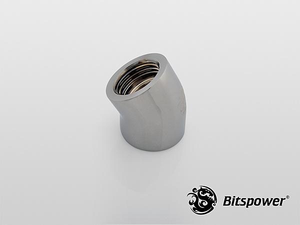 Clicca sull'immagine per ingrandirla  Nome:   BP-BS30DIG14.jpg Visite: 231 Dimensione:   231.3 KB ID: 32999