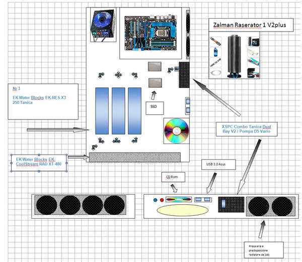 Table PC in fase di progetto. Urge consiglio per alcuni dettagli........-progetto.png