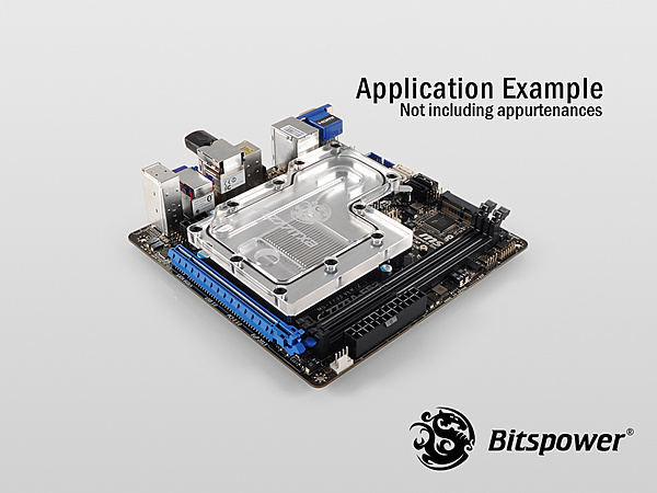 Bitspower MIZ77ITXA-bp-wbmiz77itxanpac-cl-1024x768-4.jpg
