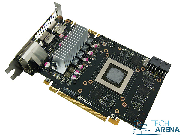 Waterblock full cover GTX 670/760-nvidia-geforce-gtx-760-foto-4.jpg