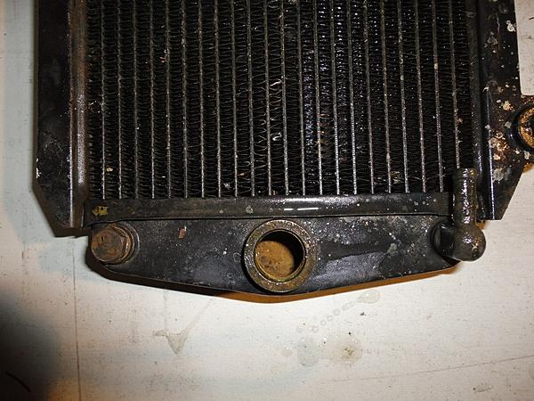 Radiatore di recupero-20110216173208_dsc00365_1440x1080.jpg