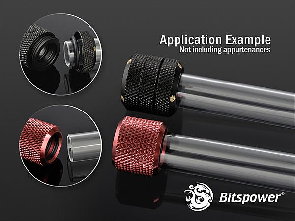 Nuovi tubi rigidi made in Bitspower-bp-cltac.jpg
