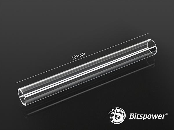 Nuovi tubi rigidi made in Bitspower-bp-cltac-101-1024x768-1.jpg