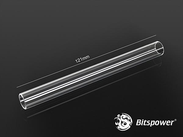 Nuovi tubi rigidi made in Bitspower-bp-cltac-121-1024x768-1.jpg