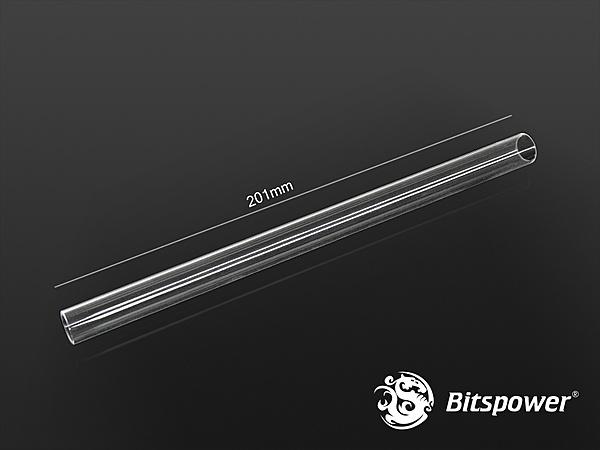 Nuovi tubi rigidi made in Bitspower-bp-cltac-201-1024x768-1.jpg