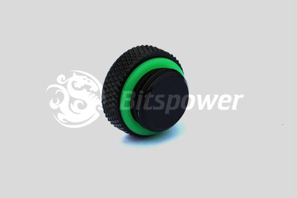 Bitspower Water Tank Z-Multi 50/80/150/250/400 (Limited White POM Edition)-bp-mbwp-c06-600x400.jpg